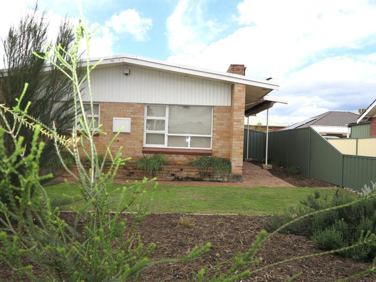 294A Spencer Road, Thornlie WA 6108, Image 7