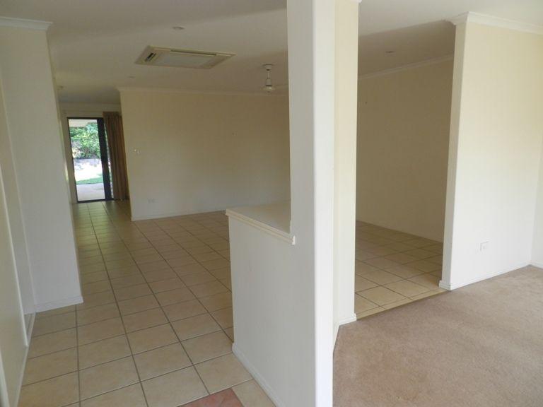 144B Sun Valley Road, Kin Kora QLD 4680, Image 2