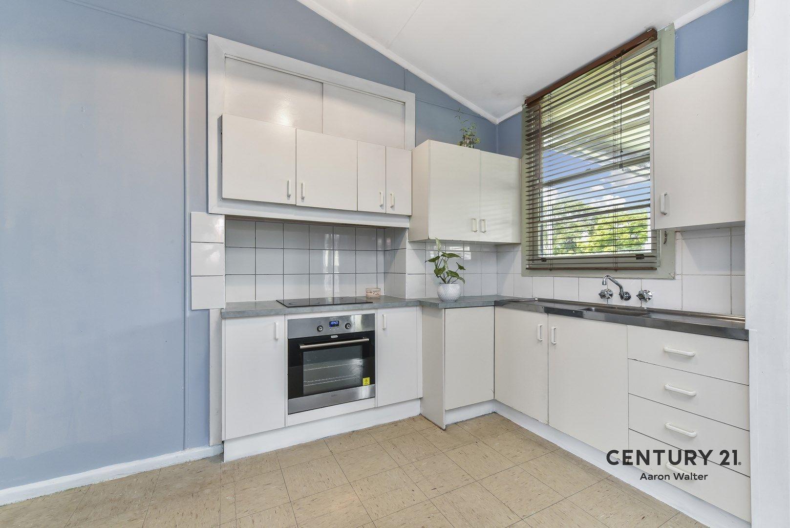 64 Ridley Street, Edgeworth NSW 2285, Image 1