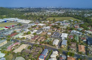 3/37 Griffith St, Everton Park QLD 4053