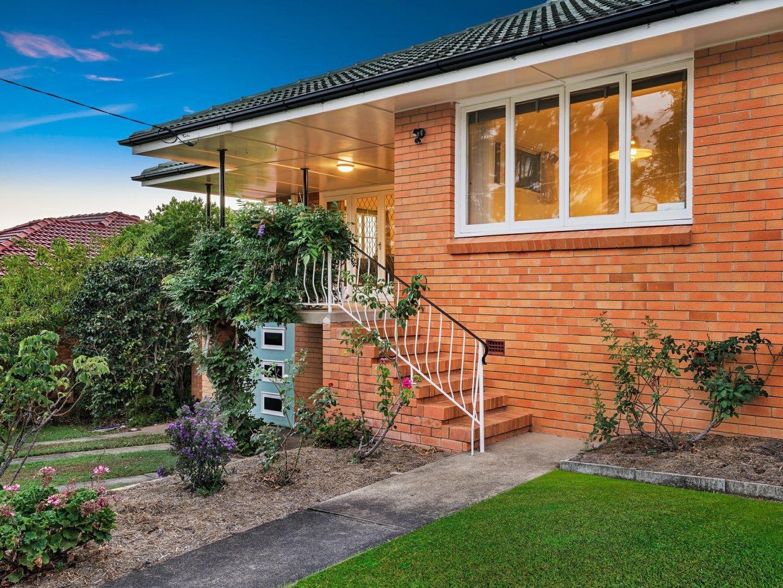 11 Tomago Street, Aspley QLD 4034, Image 2