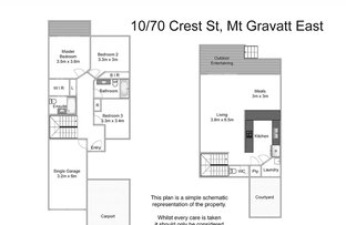 Picture of Mount Gravatt East QLD 4122