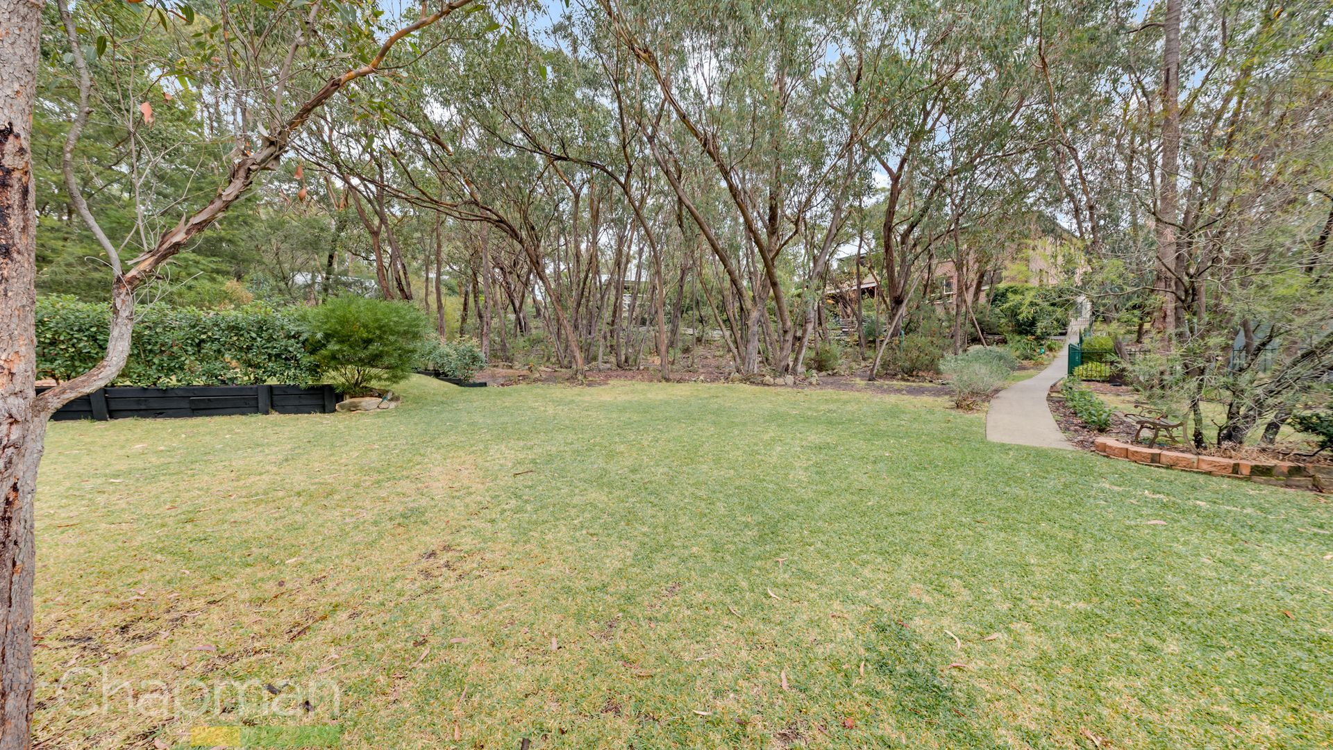11 Daly Road, Faulconbridge NSW 2776, Image 2