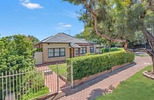 Picture of 17 Fifeshire Avenue, St Georges SA 5064