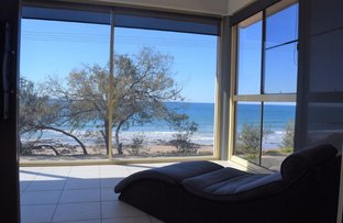 Picture of 51 Sea Esp, Burnett Heads QLD 4670