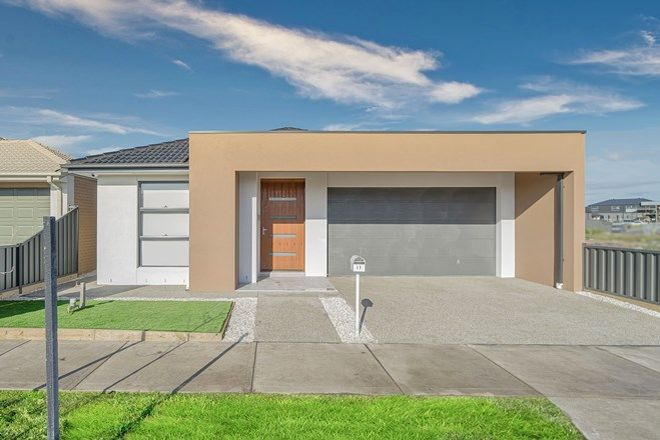 Picture of 17 Terrain St, GREENVALE VIC 3059