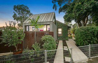 Picture of 27 The Bend, Port Melbourne VIC 3207