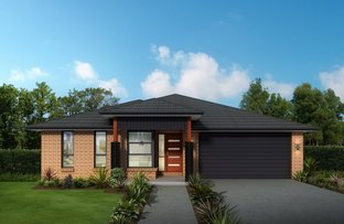 Picture of 107 Fairway Street, Maitland NSW 2320