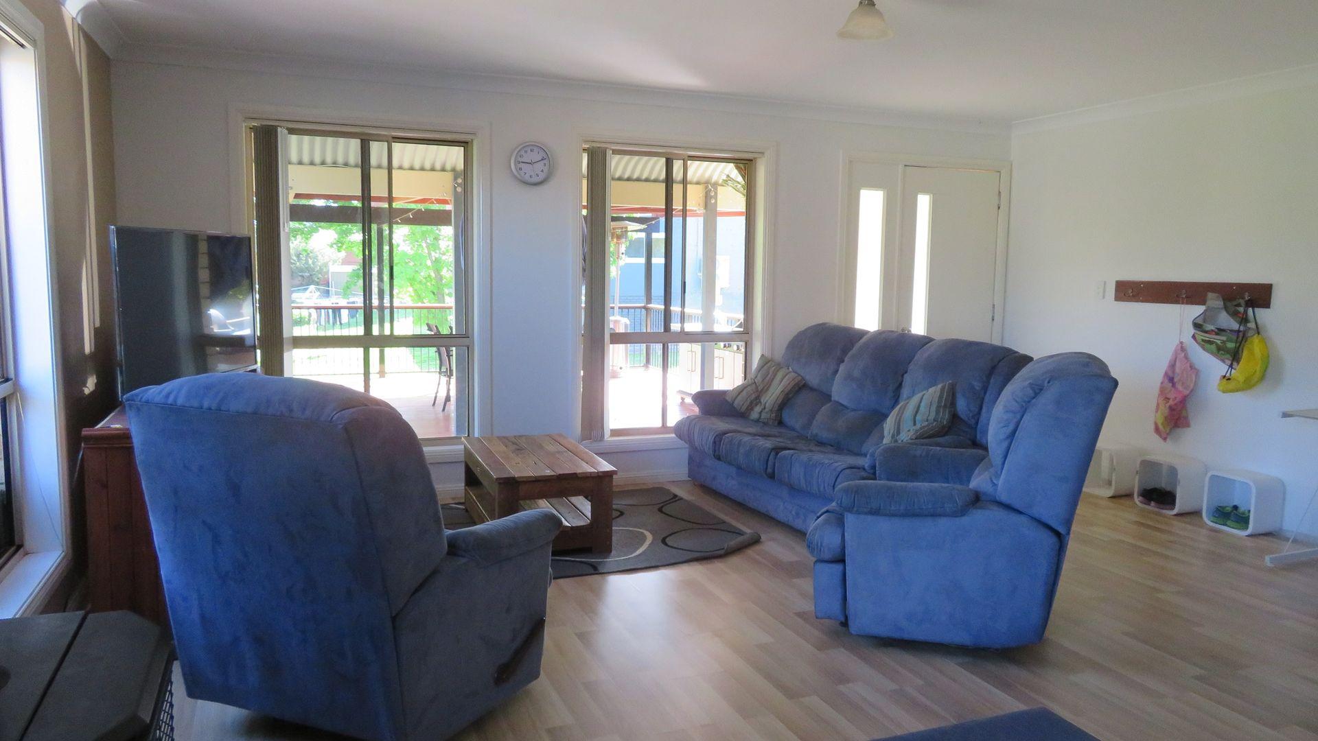 53 Mount Street, Gundagai NSW 2722, Image 1