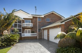 153 Captain Cook Drive, Barrack Heights NSW 2528
