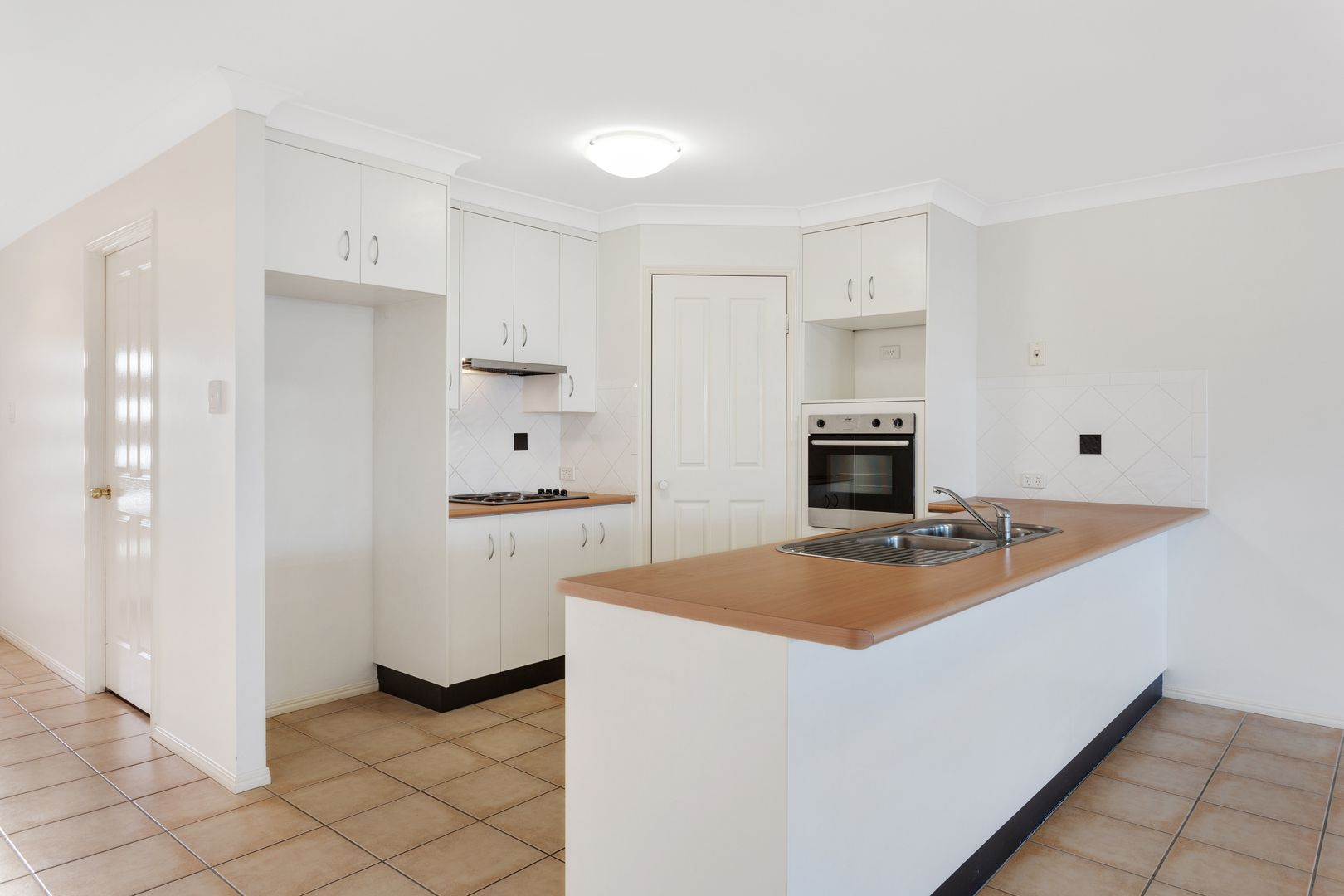 2/26 Hoepper Street, South Toowoomba QLD 4350, Image 2