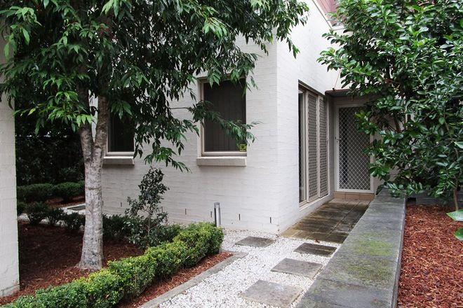 Picture of 150 Hurstville Road, OATLEY NSW 2223