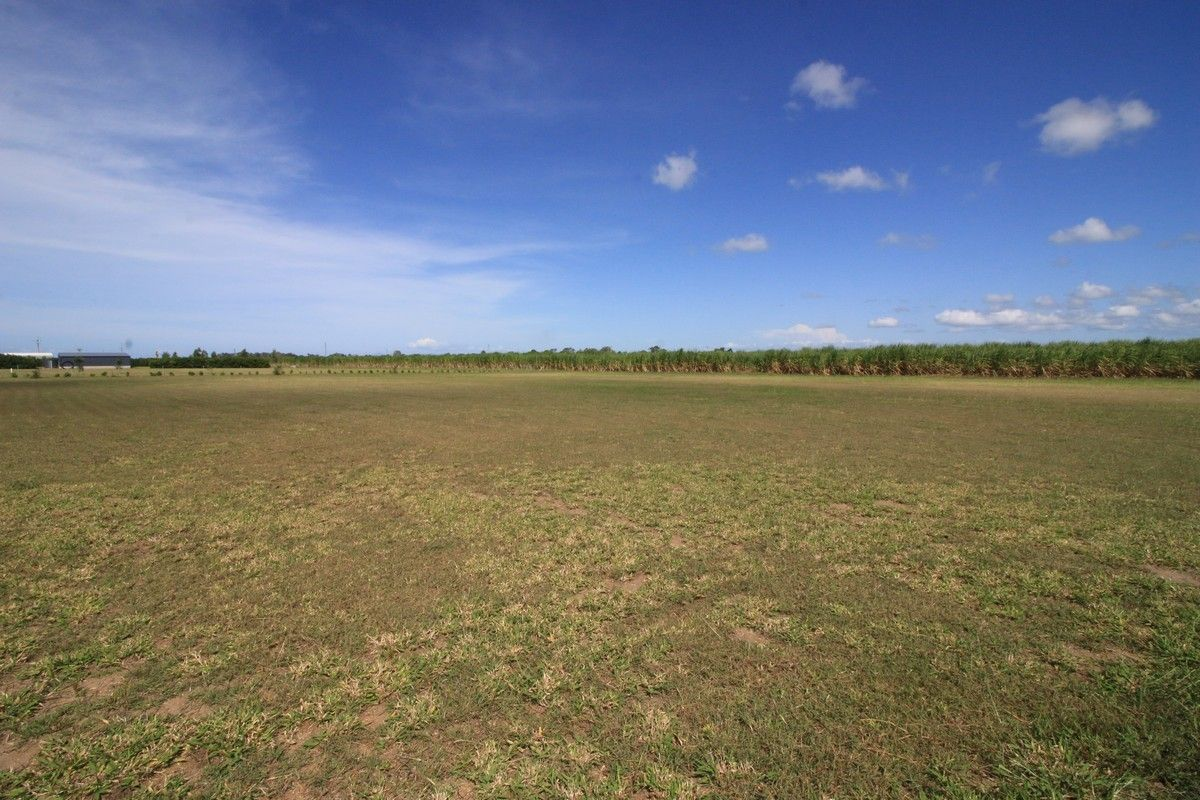 47 GIDDY Road, McDesme QLD 4807, Image 0