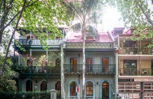 Picture of 109 Victoria Street, Potts Point NSW 2011