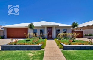 Picture of 16 Freeman Court, Moonta Bay SA 5558