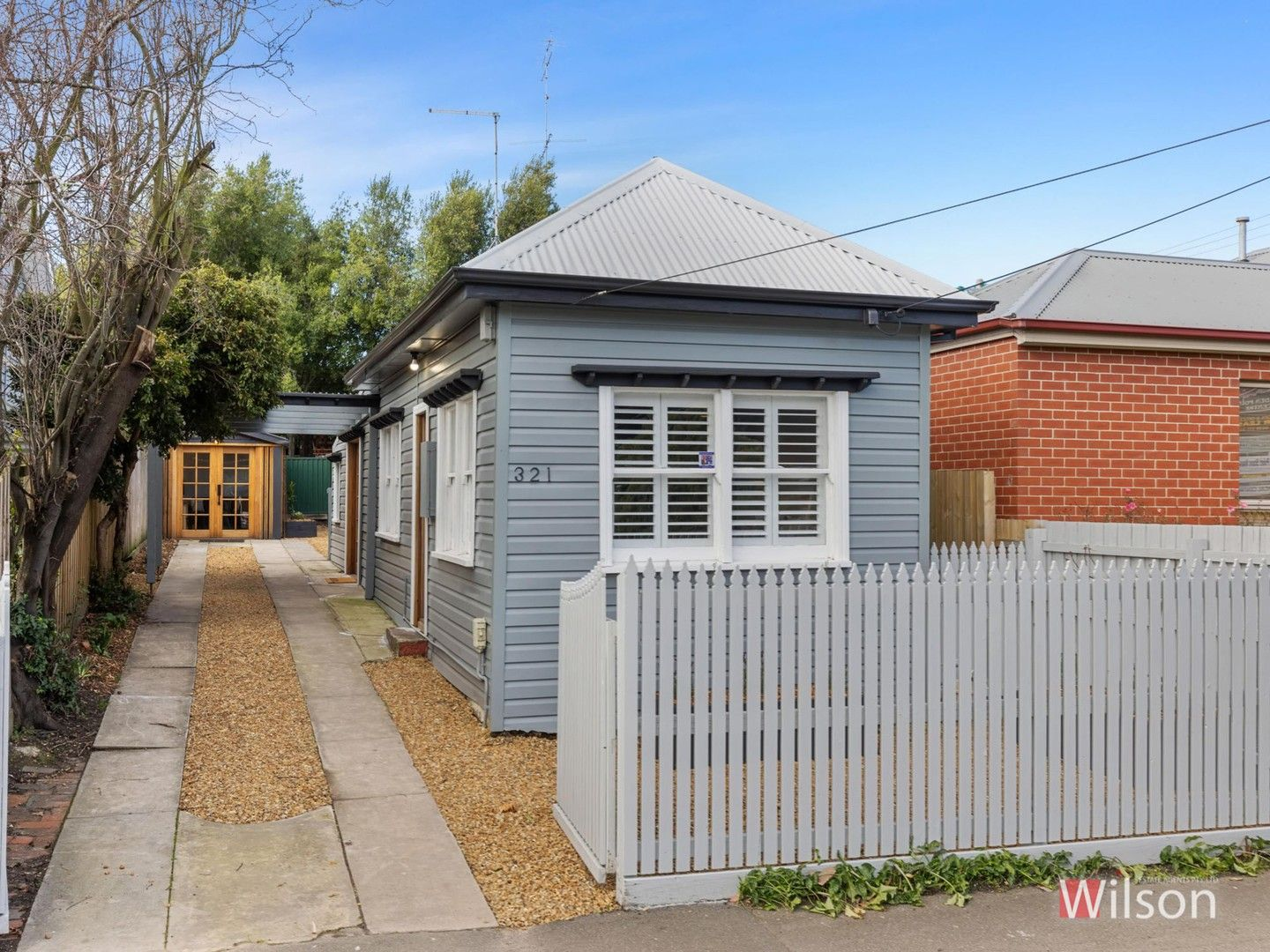 321 Main Road, Golden Point VIC 3350, Image 0