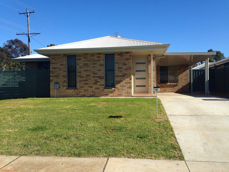 17 Wilkins Street, Dubbo NSW 2830, Image 0