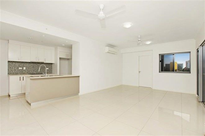 Picture of 503(11)/108 Mitchell Street, DARWIN CITY NT 0800
