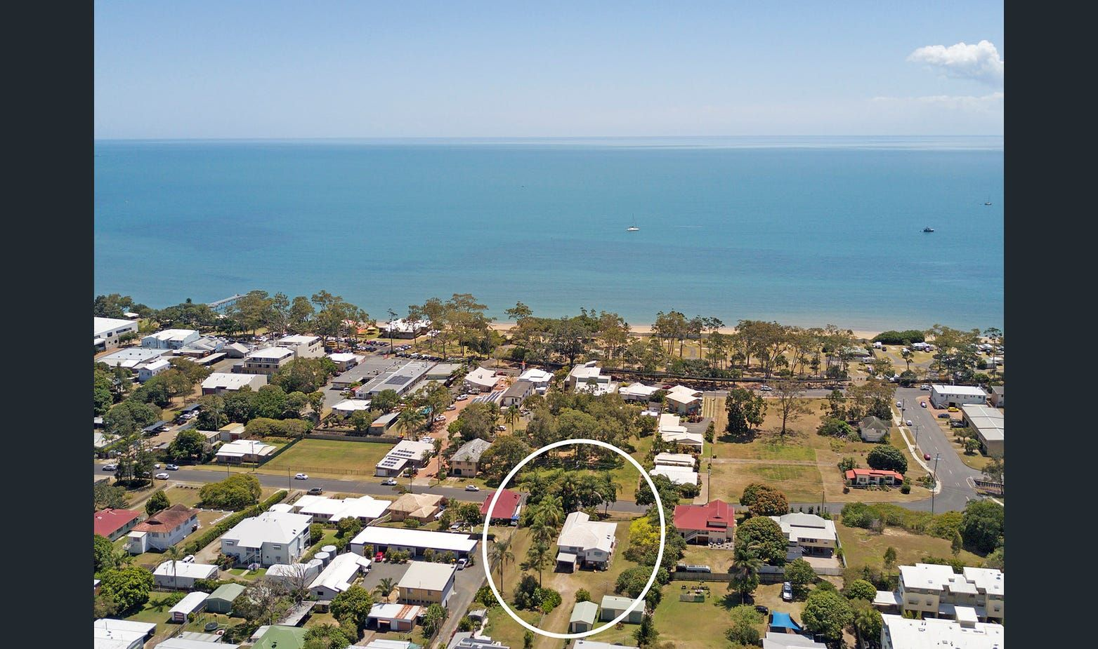 25 Freshwater Street, Scarness QLD 4655, Image 1