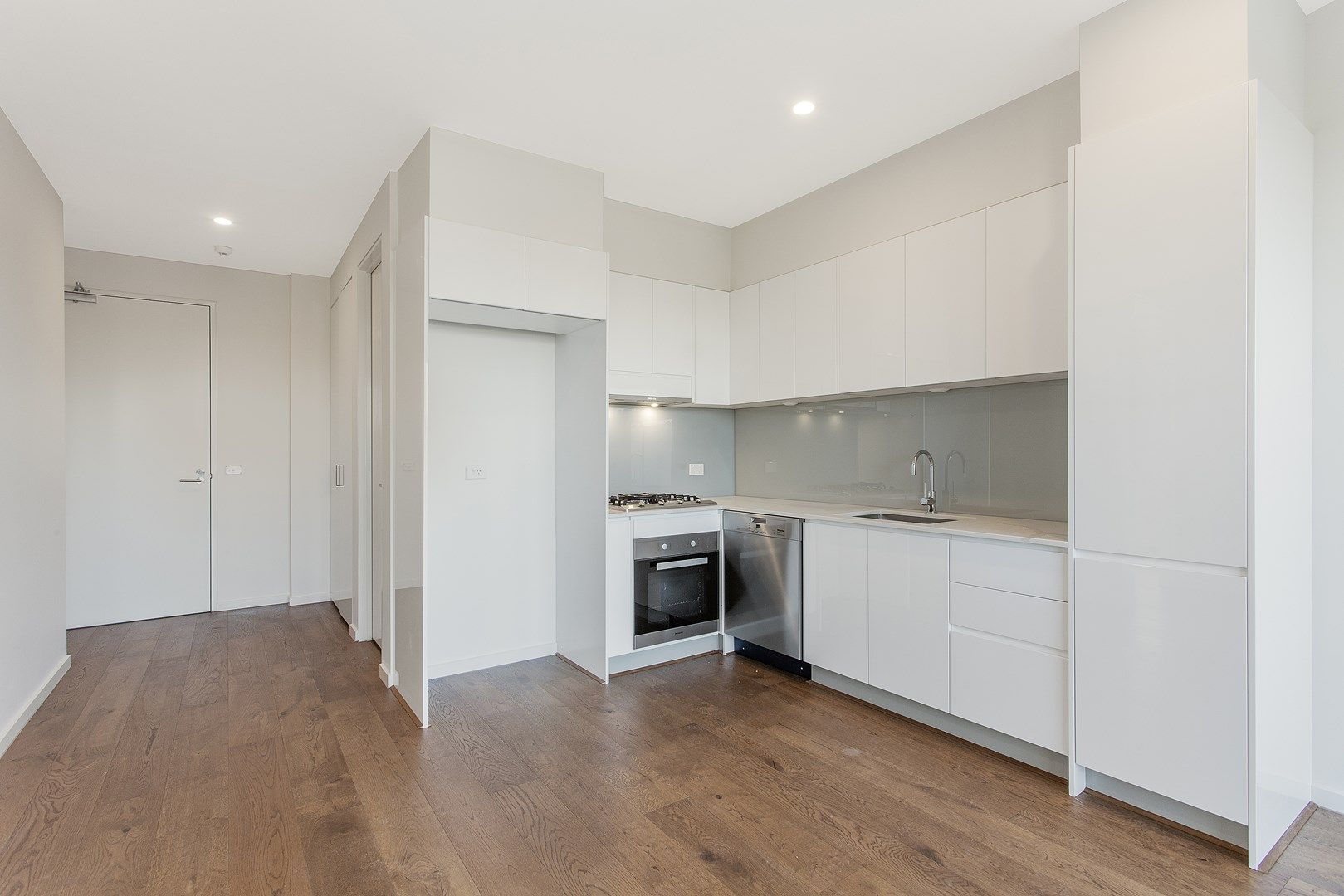 203/170 East Boundary Road,, Bentleigh East VIC 3165, Image 0