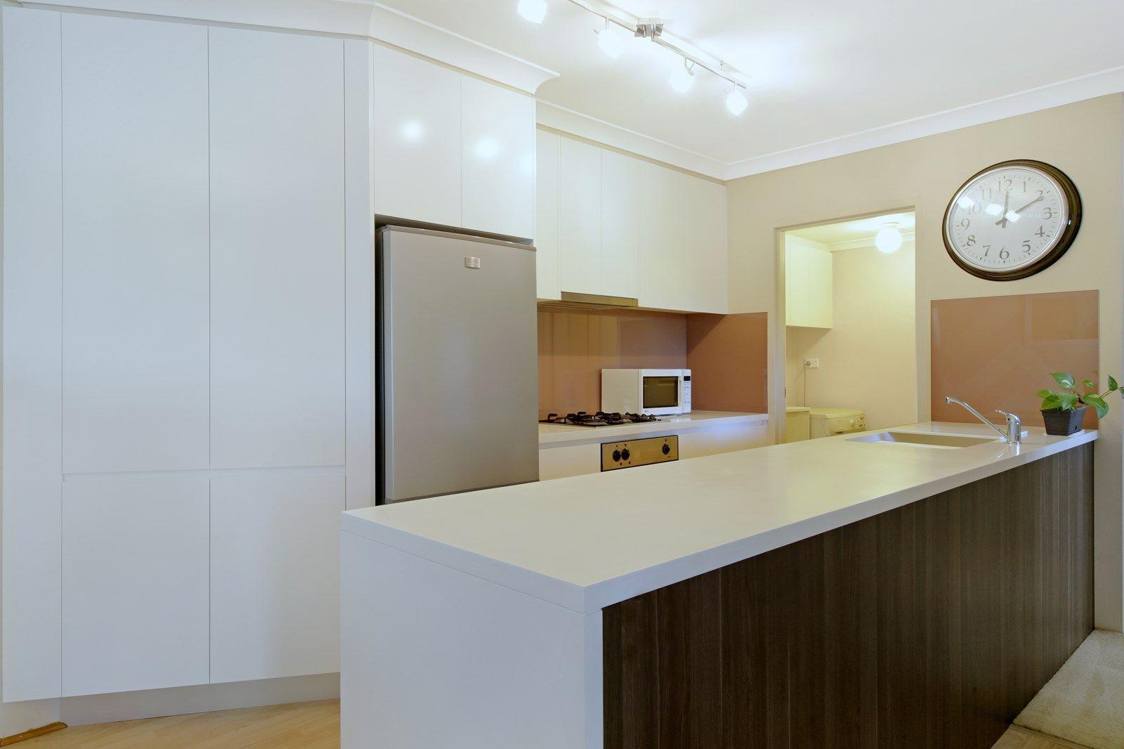 16/5-9 Marlene Crescent, Greenacre NSW 2190, Image 1