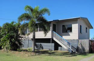 Picture of 187 Evan Street, South Mac Kay QLD 4740
