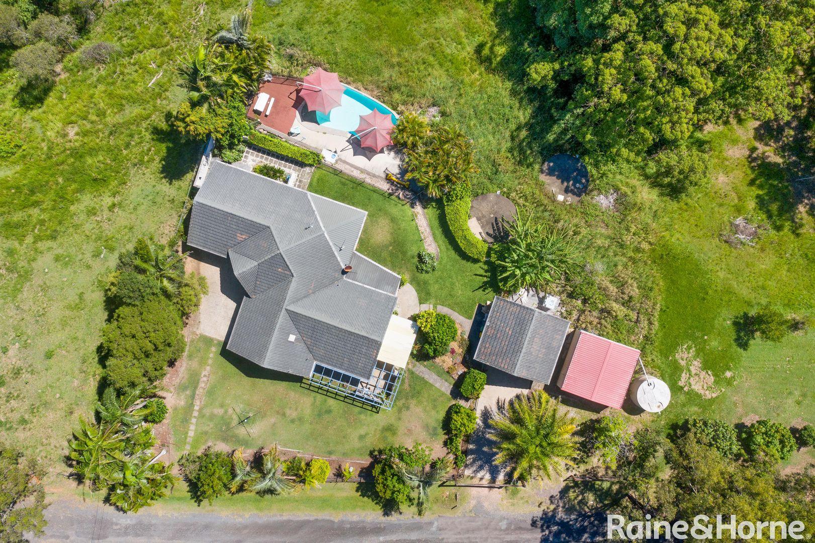 12 Langfeldt Road, Belli Park QLD 4562, Image 1