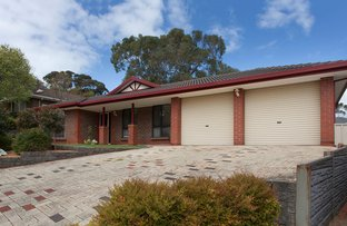 22 Minta Road, Happy Valley SA 5159