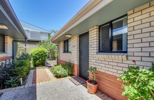 Picture of 42/17 Newman Street, Caboolture QLD 4510