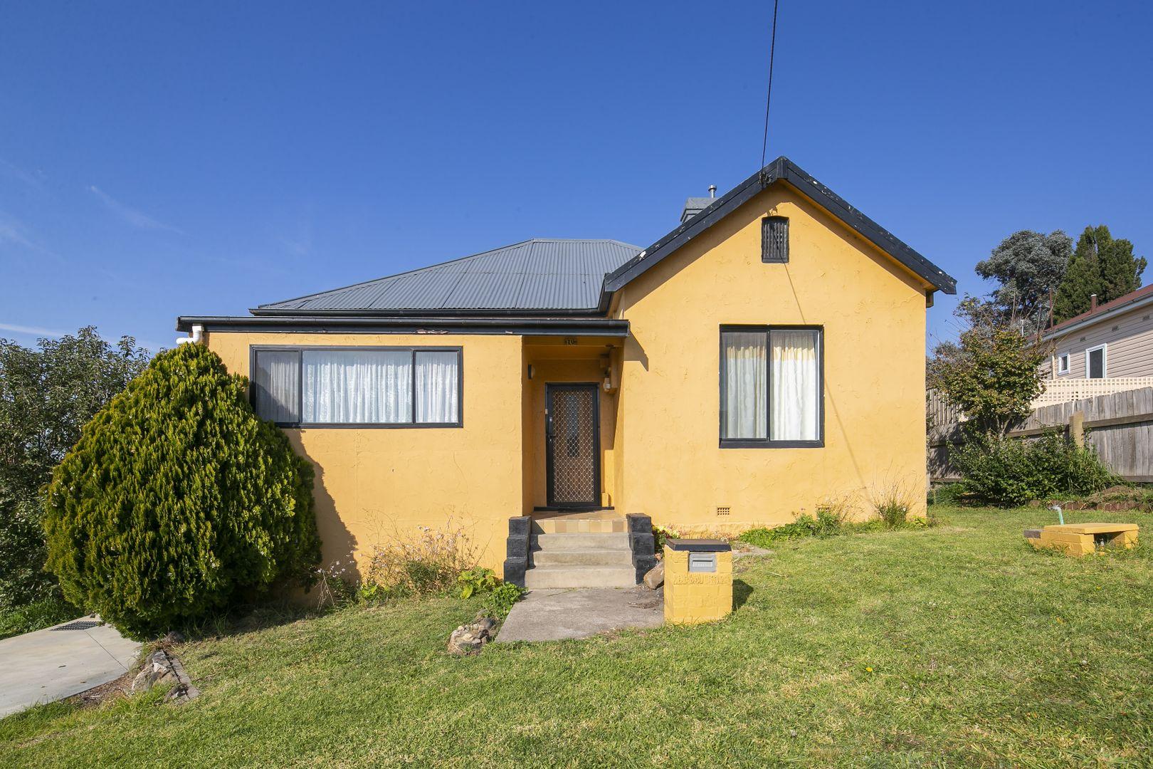 16 Lansdowne Street, Goulburn NSW 2580, Image 0