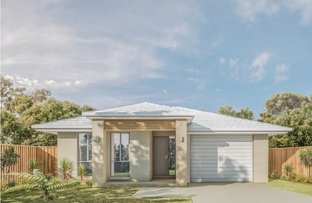 Picture of Lot 518/158 Riverstone Rd, Riverstone NSW 2765