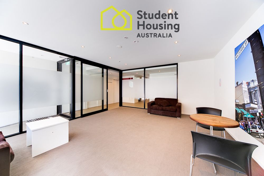 32/17 Macquarie Street, Prahran VIC 3181, Image 2