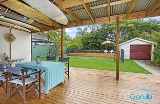 Picture of 259 Taren Point Road, Caringbah NSW 2229