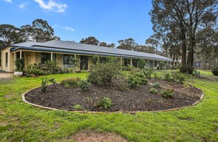 Picture of 268 Atlas Road, Junortoun VIC 3551