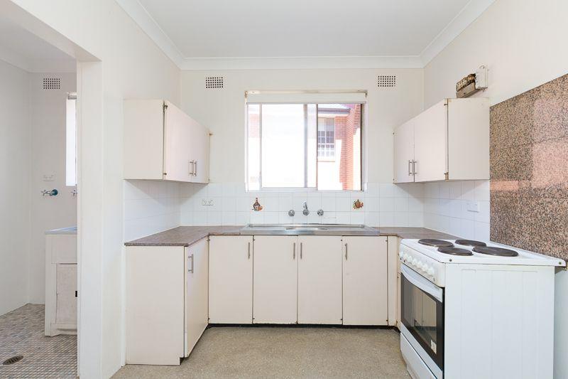 2/10 Dartbrook Road, Auburn NSW 2144, Image 2