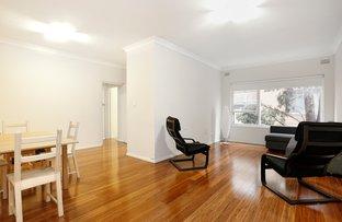 2/8 Warialda Street, Kogarah NSW 2217
