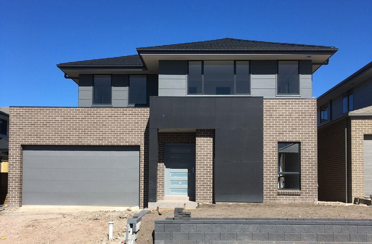 Lot 112 Biribi Street, Box Hill NSW 2765, Image 0