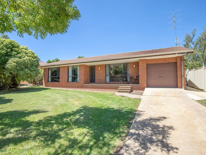 54 Tarana Road, Oberon NSW 2787, Image 0