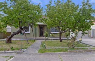 Picture of 21 McAllan Avenue, Seaton SA 5023