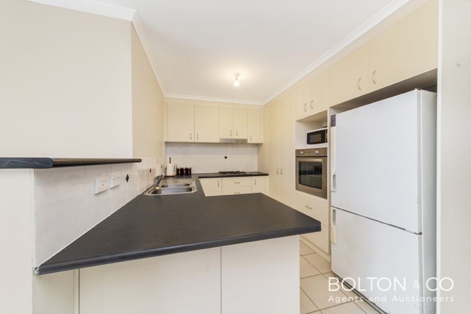 65 Mary Gillespie Avenue, Gungahlin ACT 2912, Image 2