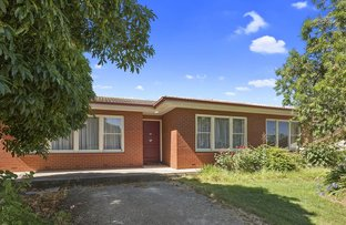 Picture of 20 Bains Road, Morphett Vale SA 5162