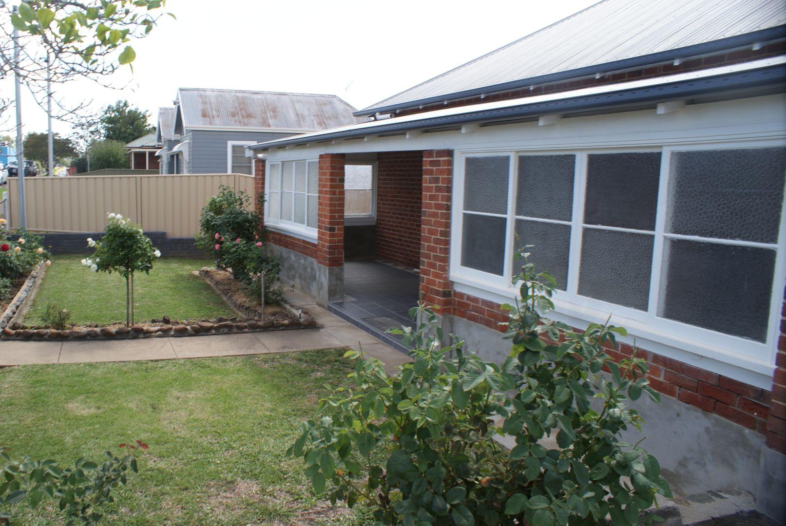 66 Church St, West Tamworth NSW 2340, Image 1