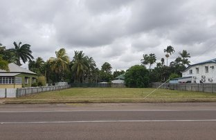 Picture of 190 Boundary Street, Railway Estate QLD 4810