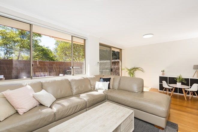 Picture of 2/81 Bath Road, KIRRAWEE NSW 2232