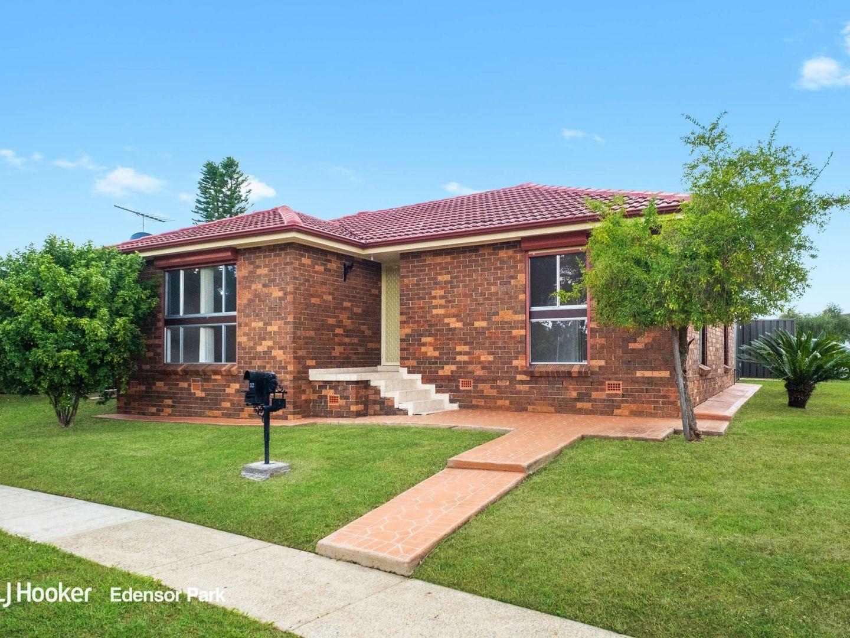 32 Barker Street, Bossley Park NSW 2176, Image 0