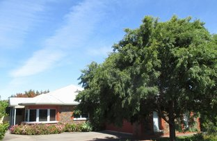 Picture of 1A Jones Street, St Arnaud VIC 3478