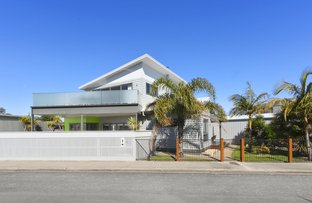 Picture of 8 Lake Street, Lakes Entrance VIC 3909