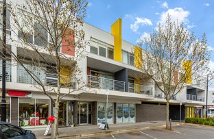 Picture of 5,18-22 Hurtle Parade, Mawson Lakes SA 5095