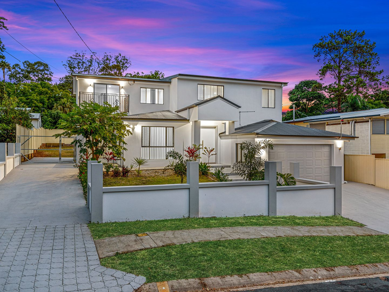 21 Mawarra Street, Kingston QLD 4114, Image 1