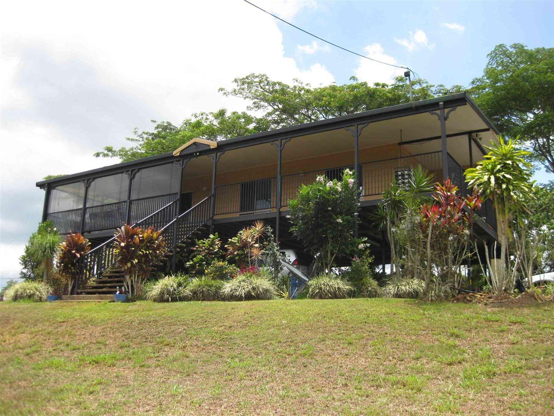Camp Creek QLD 4871, Image 1